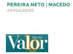Valor On Line