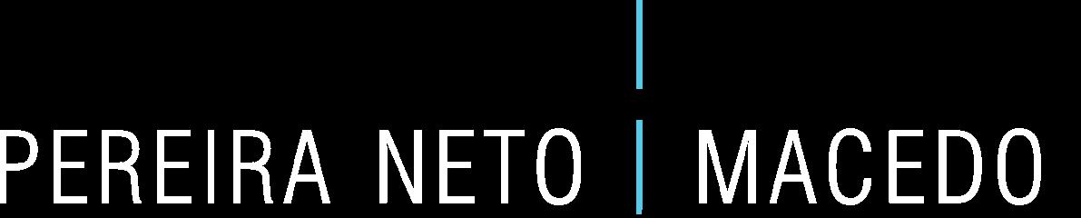 Pereira Neto | Macedo